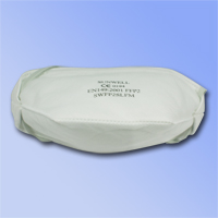 FFP2 Folded Particulate Respirator